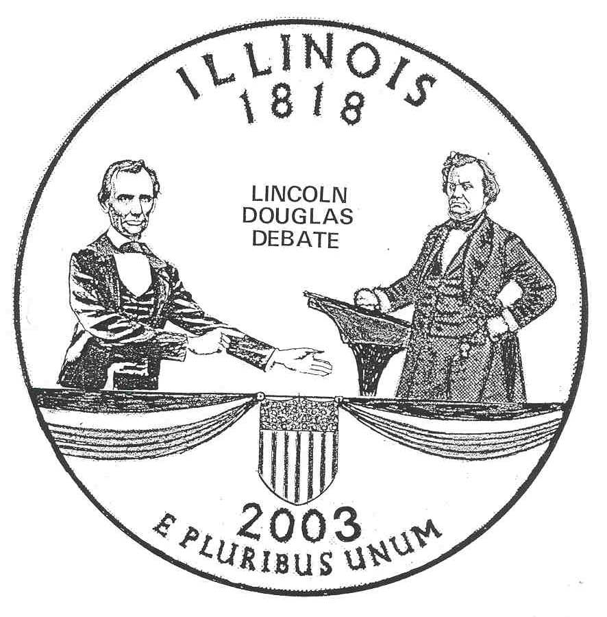 Lincoln Douglas Debates Some other proposals notLincoln Douglas Debates Primary Source
