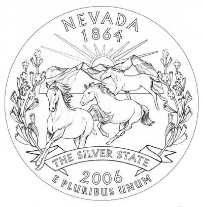 Nevada Proposed Designs