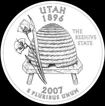 Utah Proposed Designs